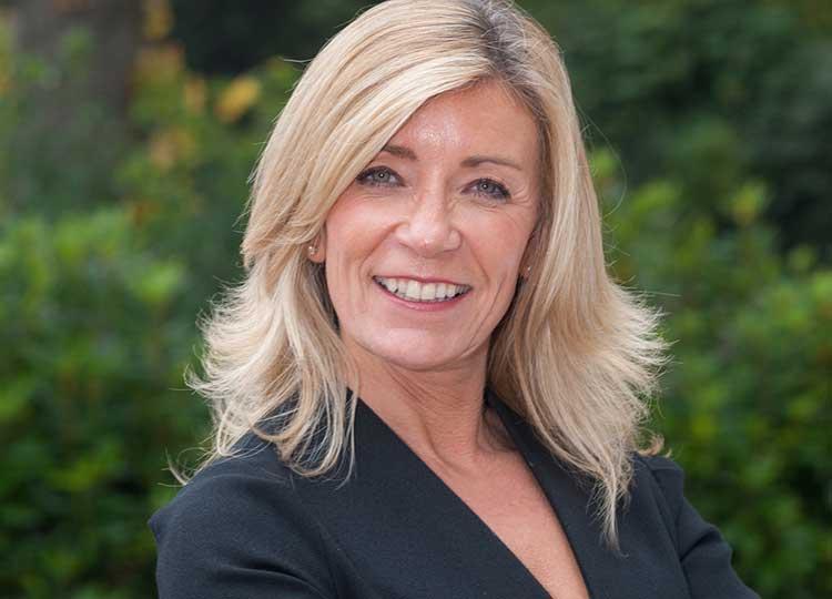 Shona MacAskill