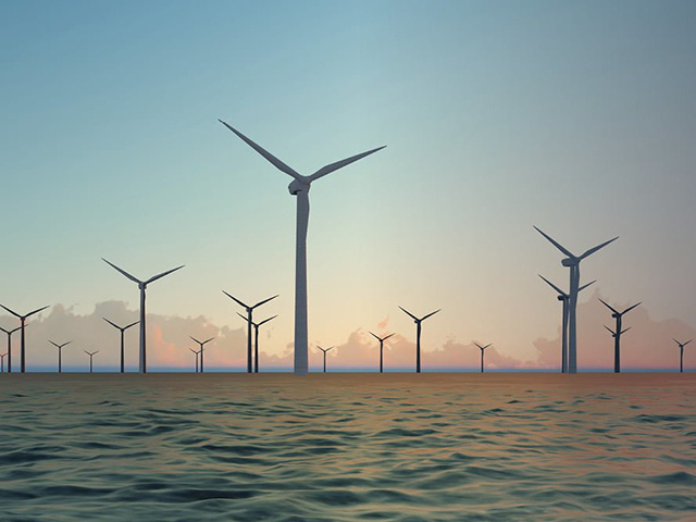 Renewables-graphic8-640